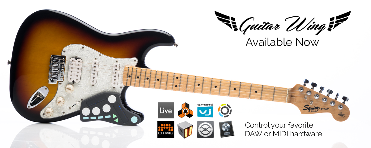 Featured_guitarWing_01